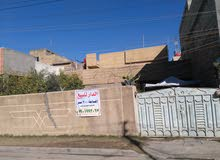 5 Bedrooms rooms Villa palace for sale in Baghdad