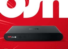 Osn plus hd wifi