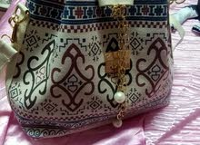 Amman - Hand Bags for sale New