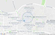 apartment for rent - Cairo