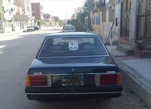 مازدا  929 خليجي هاي لاين