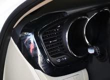 تخشيب وكاربون فايبر لمعضم السيارات وتوفير الاكسيوارات لمعضم أنواع السيارات