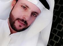 ابحث عن عمل في اي مجال مقيم يمني الرياض توصلون معي