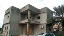 منزل دوريين في السواني منطقة الرملة