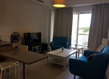 Apartment for rent in Amman (Abdon)
