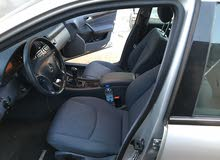 Manual Mercedes Benz 2001 for sale - Used - Tripoli city