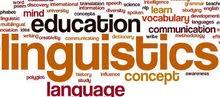 مدرسة لغة انجليزية مناهج انترناشيونال وسات