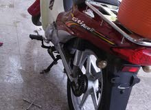 Used Other motorbike made in 2004 for sale