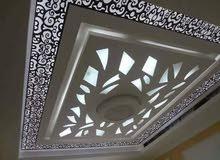 بيت الايجار في الطريف جنب مسجد الشيخ خليفه