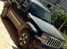 Available for sale! 150,000 - 159,999 km mileage Jeep Liberty 2009