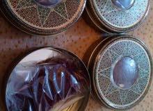 زعفران للبيع من اجود انواع  الزعفران