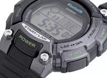 Casio Smart Watch كاسيو