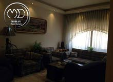 270 sqm  apartment for sale in Amman