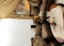 Used Sofas - Sitting Rooms - Entrances available for sale in Mubarak Al-Kabeer