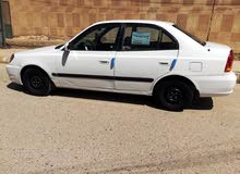 Accent 2004 for Sale