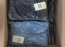 فرصة رائعة جينز حريمي موديلات والوان راقيه - صناعة تركيا