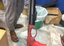 للبيع مسدس صيد بحري من نوع ONEorca مقاس 110
