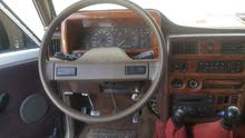 Used condition Nissan Patrol 1995 with  km mileage