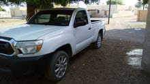 Used 2013 Toyota Tacuma for sale at best price