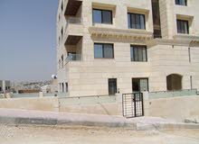 3 rooms 3 bathrooms apartment for sale in AmmanAirport Road - Manaseer Gs