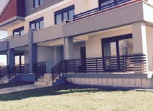 للبيع بيت في تركيا مدينة بولو