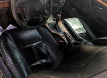 BMW 525 2002 For sale - Silver color