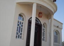 210 sqm  Villa for sale in Suwaiq