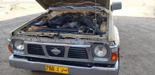 Used condition Nissan Patrol 1993 with 0 km mileage