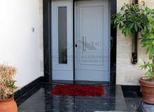 Best property you can find! villa house for sale in Alfornaj neighborhood