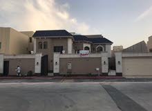 Brand new Villa for sale in Al RiyadhAr Raid