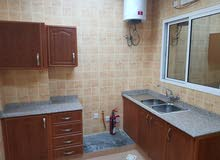 New flat for rent at excellent location (alansab)