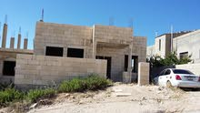 Villa for sale in Jerash