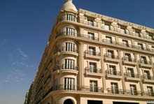 New Apartment of 160 sqm for sale New Cairo