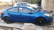 Automatic Kia 2013 for sale - Used - Diyala city