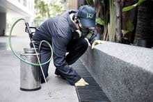 20% off on Pest Control Services & Cleaning