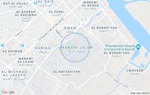11245 sqm  Villa for sale in Basra