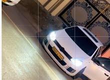 50,000 - 59,999 km mileage Volkswagen Golf R for sale