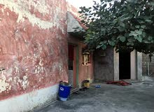 بيت للبيع او مراوس  بالقرب من مجمع بسمايه السكني