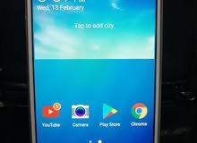 للبيع Galaxy S4 16GB