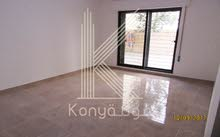 Al Rawnaq apartment for sale with 3 rooms