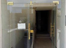 Apartment for sale in Amman city Naour