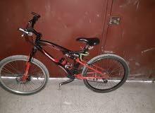 دراج هواءية