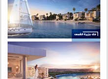 apartment for sale in SeebThe Wave Muscat