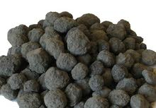 We Supply Clinker From all of Iran Cement Factories.