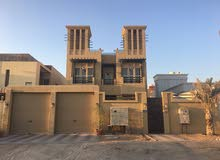 Villa in Ajman Al Rawda for sale