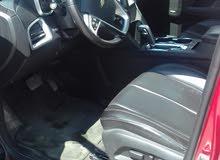 90,000 - 99,999 km Chevrolet Equinox 2013 for sale