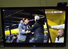 تلفزيون شارب Sharp 40 inch lcd