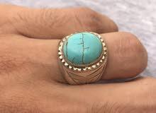 خاتم اصلي للبيع