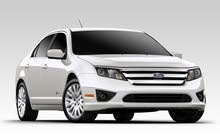 2011 Used Ford Fusion for sale