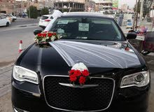 Used 2016 Chrysler 300M for sale at best price